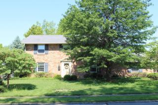 3409 Westridge, Lexington, KY 40502 (MLS #1710595) :: Nick Ratliff Realty Team