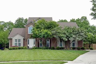 2381 Hartland Parkside Drive, Lexington, KY 40515 (MLS #1710765) :: Nick Ratliff Realty Team