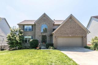 4044 Boone Creek Road, Lexington, KY 40509 (MLS #1710919) :: Nick Ratliff Realty Team