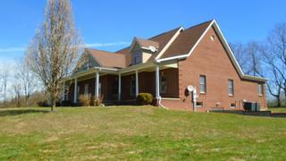 300 Paynes Depot Road, Georgetown, KY 40324 (MLS #1711030) :: Nick Ratliff Realty Team