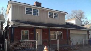 338 Corral Street, Lexington, KY 40508 (MLS #1711045) :: Nick Ratliff Realty Team