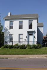 357 E Third Street A & B, Lexington, KY 40508 (MLS #1711051) :: Nick Ratliff Realty Team
