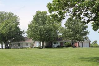 3941 Military Pike, Lexington, KY 40513 (MLS #1711205) :: Nick Ratliff Realty Team