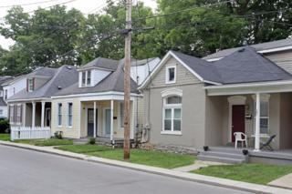 105 Hagerman Court, Lexington, KY 40508 (MLS #1711255) :: Nick Ratliff Realty Team