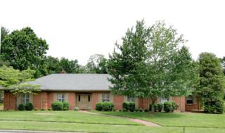 810 Chinoe Road, Lexington, KY 40502 (MLS #1711369) :: Nick Ratliff Realty Team