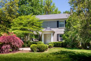 1077 Cooper Drive, Lexington, KY 40502 (MLS #1711387) :: Nick Ratliff Realty Team