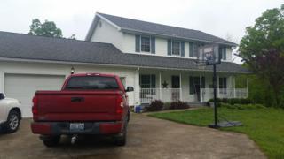 1264 N Dividing Ridge Road, Sadieville, KY 40370 (MLS #1711409) :: Nick Ratliff Realty Team