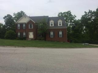 121 Blackberry Ridge, Georgetown, KY 40324 (MLS #1711526) :: Nick Ratliff Realty Team