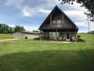 4801 Mccormick Road, Mt Sterling, KY 40353 (MLS #1711578) :: Nick Ratliff Realty Team