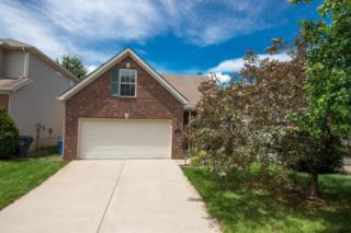 2164 Birkdale Drive, Lexington, KY 40509 (MLS #1711592) :: Nick Ratliff Realty Team