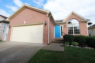 624 Green Valley Drive, Lexington, KY 40511 (MLS #1711612) :: Nick Ratliff Realty Team