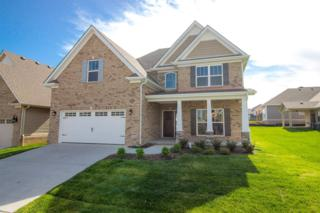 2106 Sprull Walk, Lexington, KY 40509 (MLS #1711679) :: Nick Ratliff Realty Team