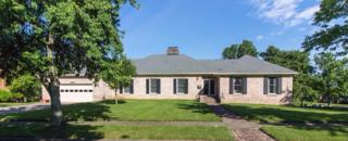 4101 Heartwood Road, Lexington, KY 40515 (MLS #1711795) :: Nick Ratliff Realty Team
