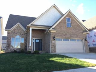 2110 Sprull Walk, Lexington, KY 40509 (MLS #1711816) :: Nick Ratliff Realty Team