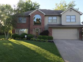 1005 Mar Lane, Lexington, KY 40509 (MLS #1711833) :: Nick Ratliff Realty Team