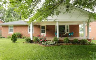 212 Loch Lomond Drive, Lexington, KY 40517 (MLS #1711838) :: Nick Ratliff Realty Team