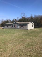 15920 S Highway 127, Owenton, KY 40359 (MLS #1704730) :: Nick Ratliff Realty Team