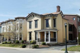 275 S Limestone, Lexington, KY 40508 (MLS #1707347) :: Nick Ratliff Realty Team