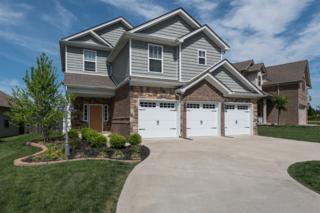 3333 Sweet Clover Lane, Lexington, KY 40509 (MLS #1708547) :: Nick Ratliff Realty Team
