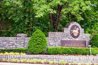 792 Andover Village Drive, Lexington, KY 40509 (MLS #1709837) :: Nick Ratliff Realty Team