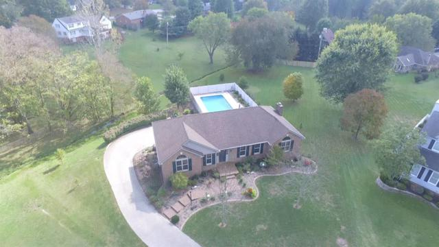 204 Brook View Court, Winchester, KY 40391 (MLS #1723065) :: Nick Ratliff Realty Team