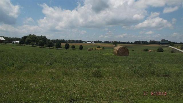 0 Edgewater Estates Lot 23, Cynthiana, KY 41031 (MLS #1403468) :: Nick Ratliff Realty Team