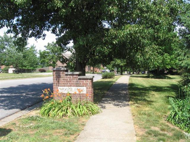 490 Ashley Place, Versailles, KY 40383 (MLS #1411527) :: Nick Ratliff Realty Team