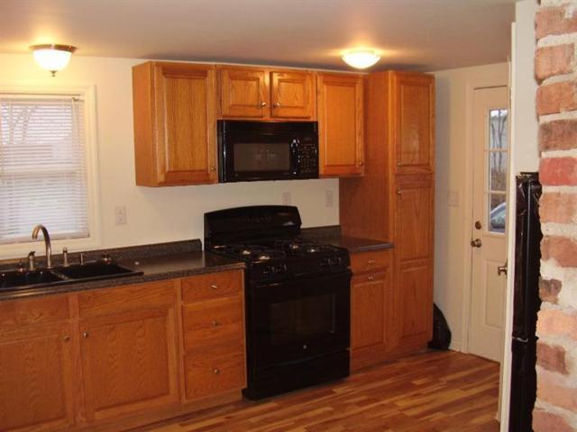 399 Sherman Avenue, Lexington, KY 40502 (MLS #1506796) :: Nick Ratliff Realty Team