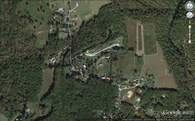 71 Woodland Court, Corbin, KY 40701 (MLS #1506810) :: Nick Ratliff Realty Team