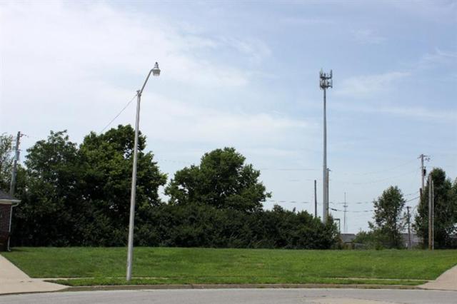 129 Stellar Lane, Nicholasville, KY 40356 (MLS #1513772) :: Nick Ratliff Realty Team
