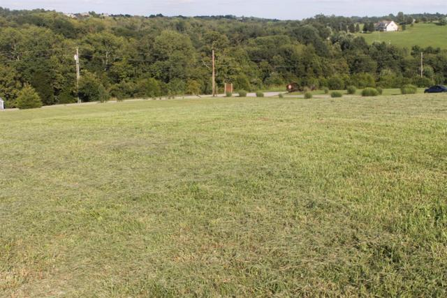 21 Donmar Drive Sect 3, Lancaster, KY 40444 (MLS #1518920) :: Nick Ratliff Realty Team