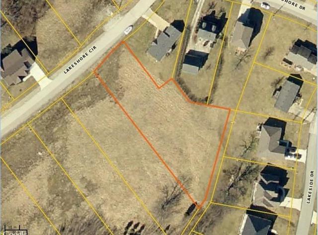 197 Lakeshore Circle, Georgetown, KY 40324 (MLS #1522498) :: Nick Ratliff Realty Team