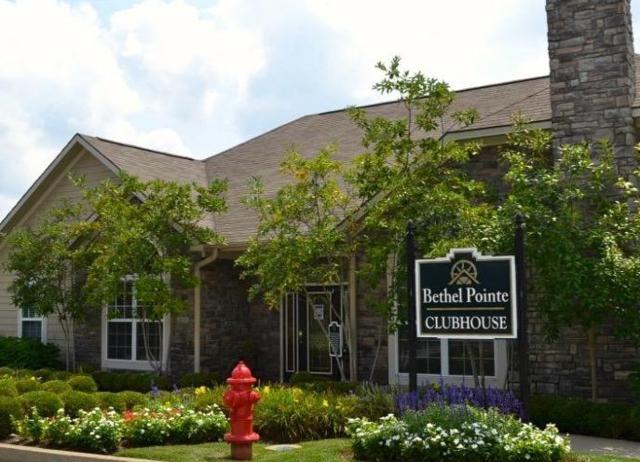 100 Academy Drive, Wilmore, KY 40390 (MLS #1616684) :: Nick Ratliff Realty Team