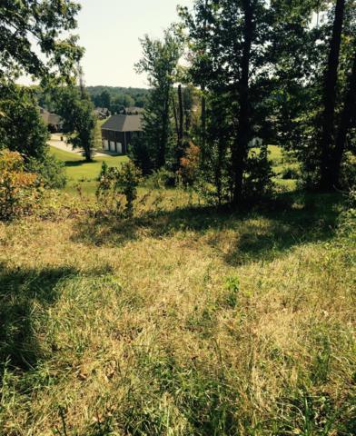 9 Wildwood Trace, Corbin, KY 40701 (MLS #1620877) :: Nick Ratliff Realty Team