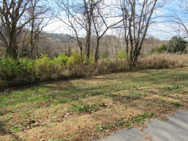 10 Pleasant Valley Drive, Lancaster, KY 40444 (MLS #1626388) :: Nick Ratliff Realty Team