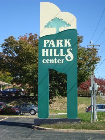 3120 Pimlico Parkway, Lexington, KY 40517 (MLS #1626737) :: Nick Ratliff Realty Team