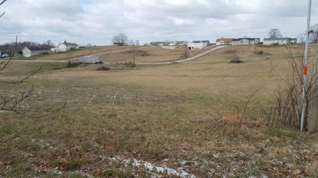 3150 Ficklin Road, Mt Sterling, KY 40353 (MLS #1705081) :: Nick Ratliff Realty Team