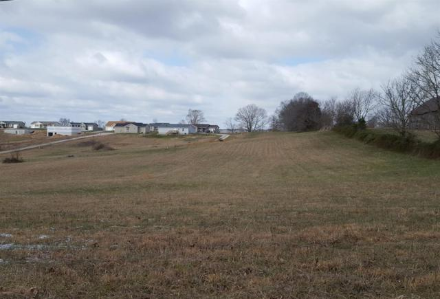 3170 Ficklin Road, Mt Sterling, KY 40353 (MLS #1705086) :: Nick Ratliff Realty Team