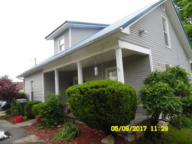 111 Lloyd Rd, Georgetown, KY 40324 (MLS #1710243) :: Nick Ratliff Realty Team