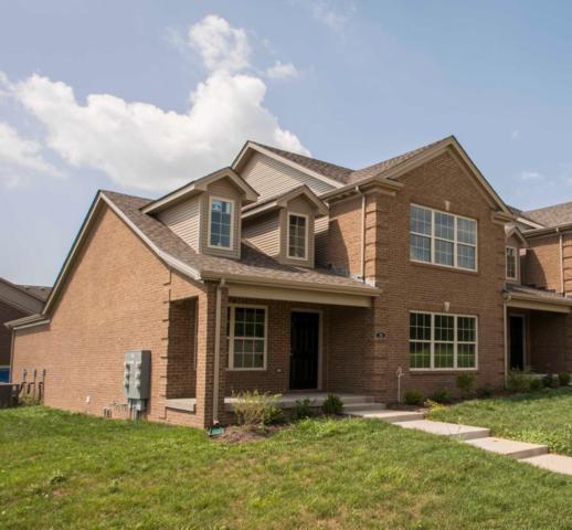 749 Newtown Springs, Lexington, KY 40511 (MLS #1710318) :: Nick Ratliff Realty Team