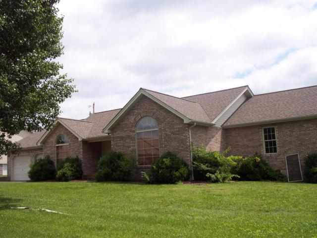 74 Corral Court, London, KY 40744 (MLS #1712093) :: Nick Ratliff Realty Team