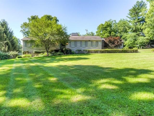 2 Lansdowne Estates, Lexington, KY 40502 (MLS #1714497) :: Nick Ratliff Realty Team