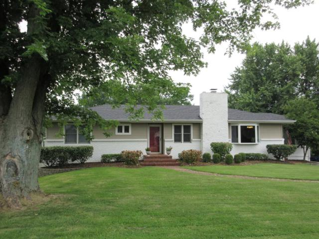 605 Boone Avenue, Winchester, KY 40391 (MLS #1715160) :: Nick Ratliff Realty Team
