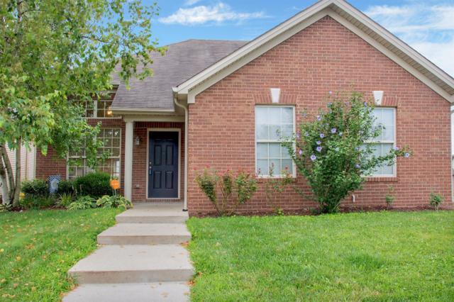 300 Cedar Mill, Lexington, KY 40511 (MLS #1715209) :: Nick Ratliff Realty Team
