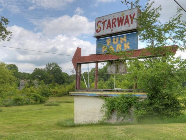 3350 Louisville Road, Frankfort, KY 40601 (MLS #1716213) :: Gentry-Jackson & Associates