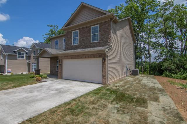 1941 Covington Drive, Lexington, KY 40509 (MLS #1716367) :: Nick Ratliff Realty Team