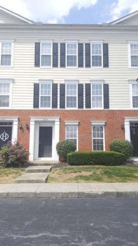 2407 Lady Bedford Place, Lexington, KY 40509 (MLS #1716442) :: Nick Ratliff Realty Team