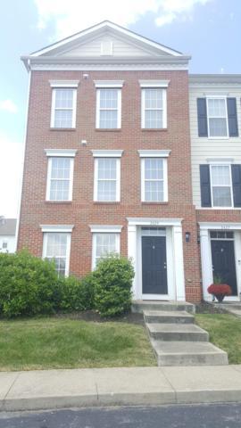 2429 Lady Bedford Place, Lexington, KY 40509 (MLS #1716445) :: Nick Ratliff Realty Team