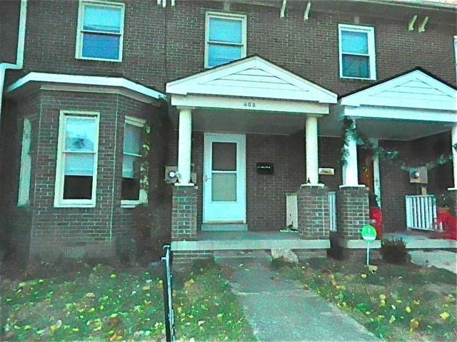 403 N Limestone, Lexington, KY 40508 (MLS #1716580) :: Nick Ratliff Realty Team