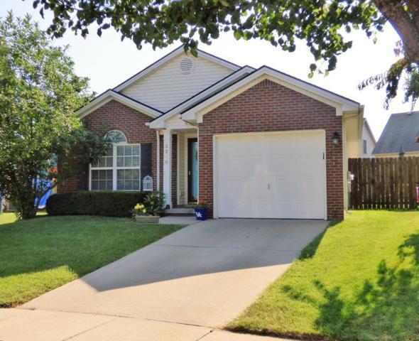 2240 Prescott Lane, Lexington, KY 40511 (MLS #1716616) :: Nick Ratliff Realty Team